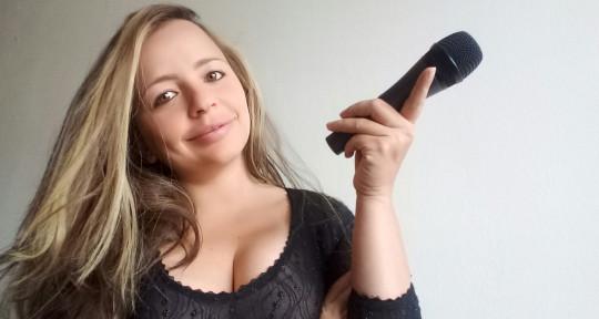 Lyrics of songs in Spanish - Laura Toro