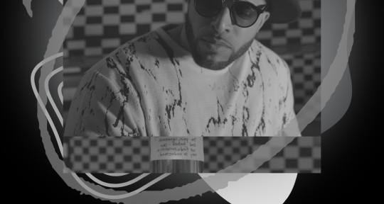 Songwriter / Producer/ Remixer - HB MONTE