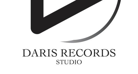 Recording Studio, producer - Daris Records Studio