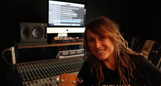 Grammy-Quality Mastering! - Majelen - Liondance Records