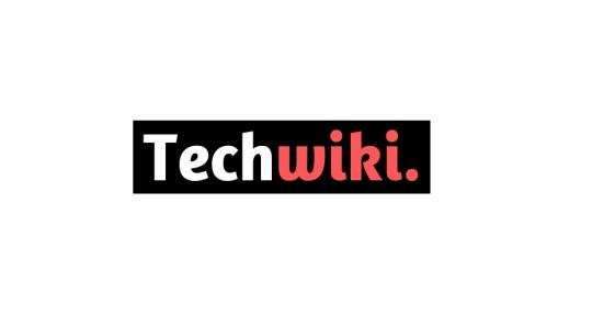 Music Prodcer - Tech Wiki