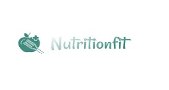 Music Prodcer - Natrition Fit