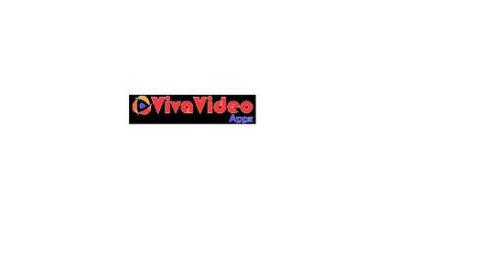 Music Prodcer - VivaVideoAppz