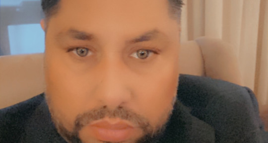 Songwriting and producer - Bruno Sweden
