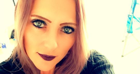 Song writer  - Melissa Webb