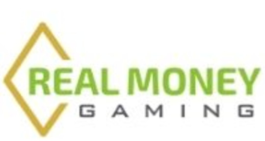 Best Sports Betting Sites - Real Money Gaming India