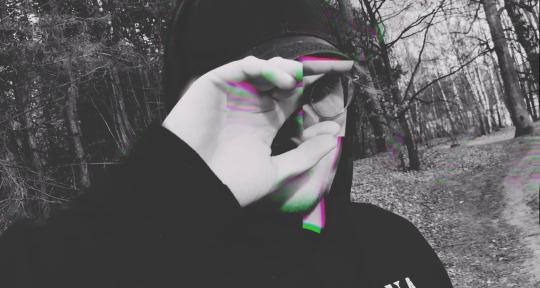 Music Producer, Beat Maker - Matthew Bye