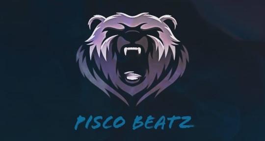 Music Producer & Beat Maker - Pisco Beatz