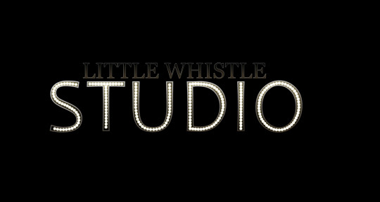 Mixing & Mastering - LITTLE WHISTLE STUDIO