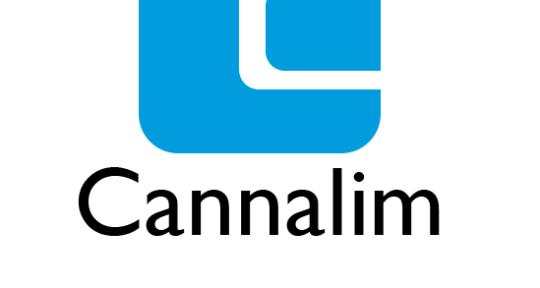 Cannalim es un aceite de CBD - Cannalim | Aceite CBD Mexico