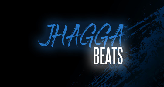 I am a music producer - Jhaggabeats