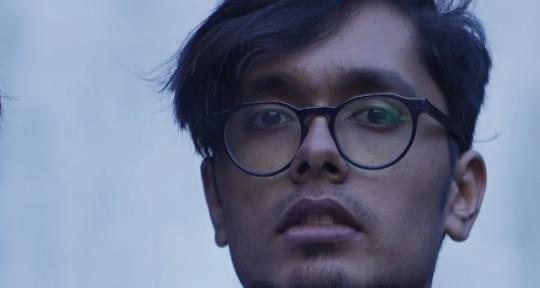 Song Creator from Scratch2End - Pratik Singh