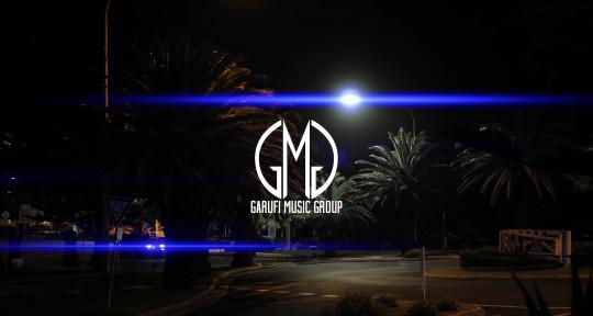 Music Producer , Songwriter  - Garufi Music Group