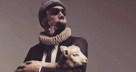 Rapper, Engineer, Producer - Fellow Human