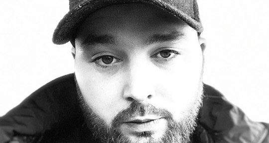 Canadian , Record Producer - Jeremie Travis