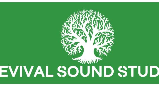 Game/Film Media Studio - Revival Sound Studios