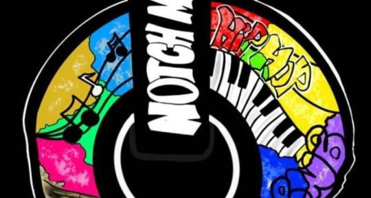 Music Producer - Notch Music