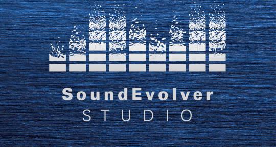 Producer/Songwriter/Engineer - SoundEvolver Studio