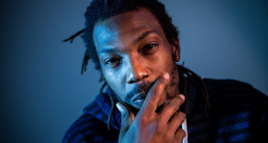 Songwriter, Emcee, Rapper, Mix - Michael burnz