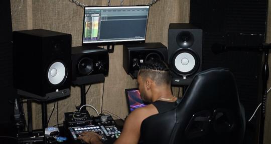 Remote Mixing & Mastering - MixedByWavvo