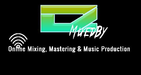 Mixing, Mastering, Production - MixedByQ