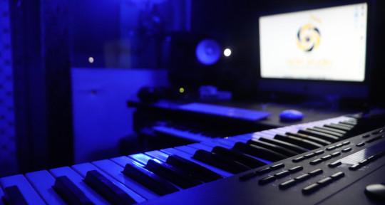 Audio Recording Mix/Mastering - WIH STUDIO