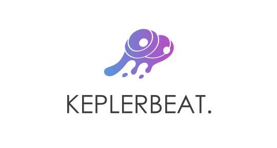 Music producer,  composer - KeplerBeat