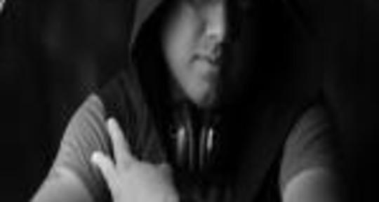 Music Producer,Mix & Mastering - Dj Sash K