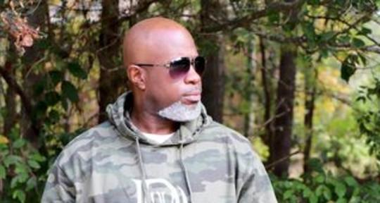 Singer, Songwriter, Producer, - TruthMusic LLC