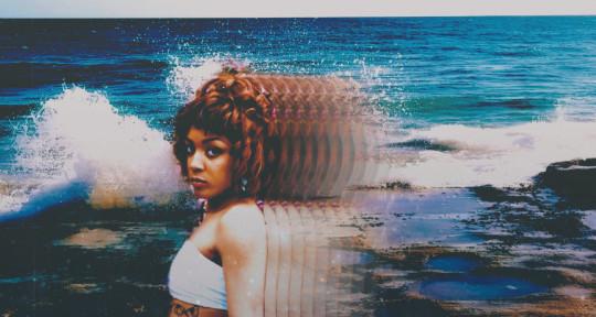 singer,beat maker,writer - Tylre Belle