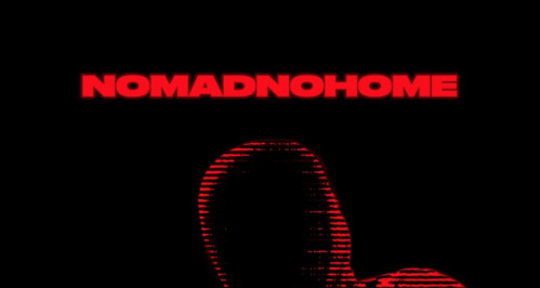 Music Producer and Mixing - Nomad No Home