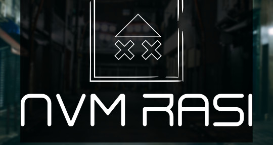 Mastering & Production  - AVM Rasi Music Services