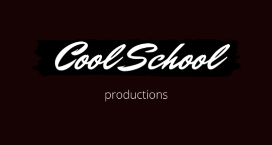 Mix/Mastering Services - Cool School Productions