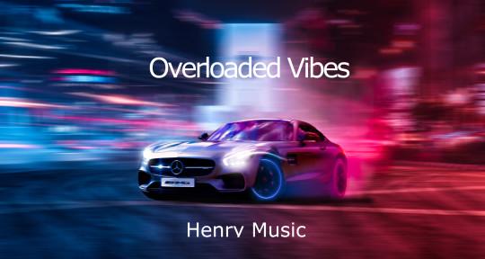 Beat Producer & Music Producer - Henry Beats