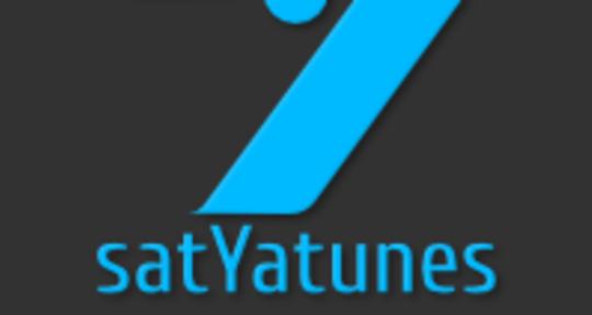 Music Producer - satyatunes