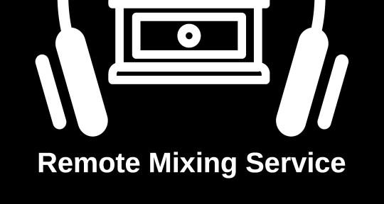 Mixing Service Rock-Folk-Jazz - Le Café Mixé