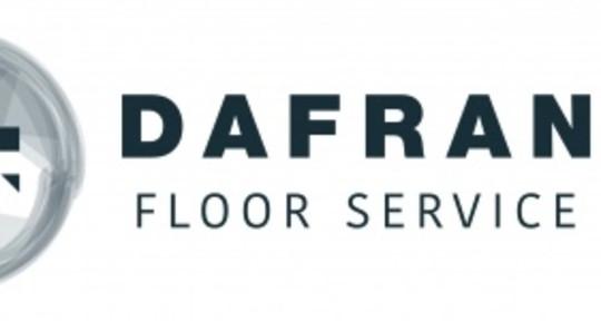Guitarist - Dafran Floor Service