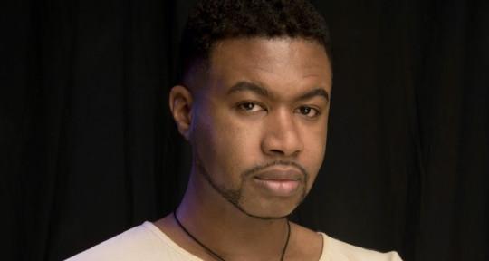 Composer, Arranger, Songwriter - Germono Toussaint