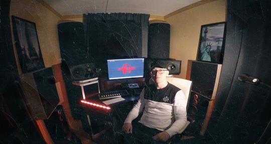 Mastering Studio - AtuaMastering