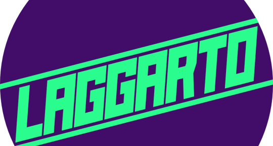 Music Producer, Remote Mixing - LaGGarto