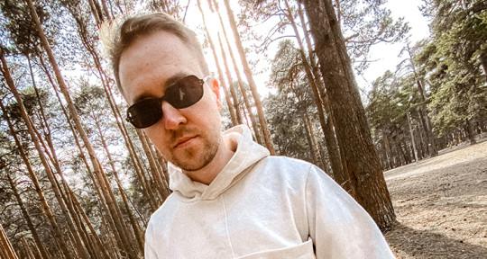 Music Producer, Songwriter - Ilicho.sound