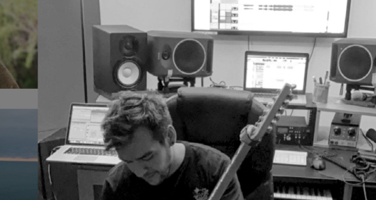 songwriter producer singer - leoxcastcompany