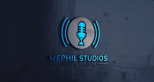 Music Producer - Mr. Ejay