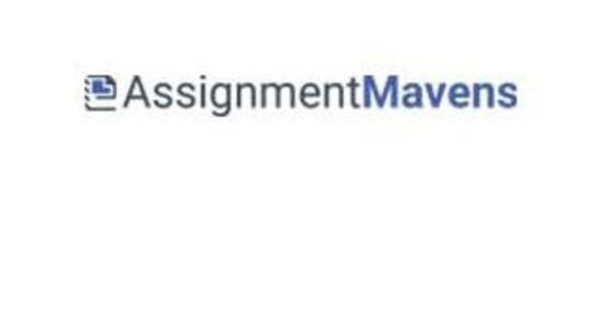 Essay Writing, Proof reading,  - Assignmentmavens