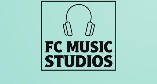 Music Producer - FC Music Studios