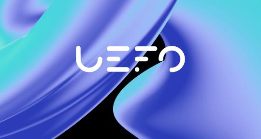 MADE AT UEFO - uefo / Michael Banks