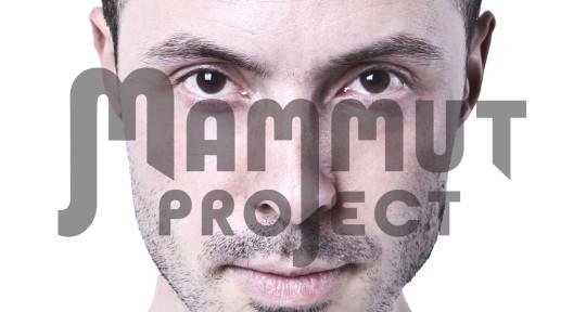 Editing - Mammut Project