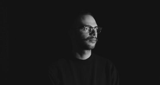 Composer, Mixing & Mastering - Gian Marco Castro