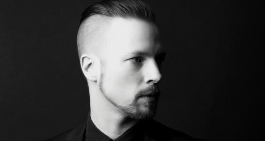 Rec. Studio, Producer, Writer - Nate Lueck