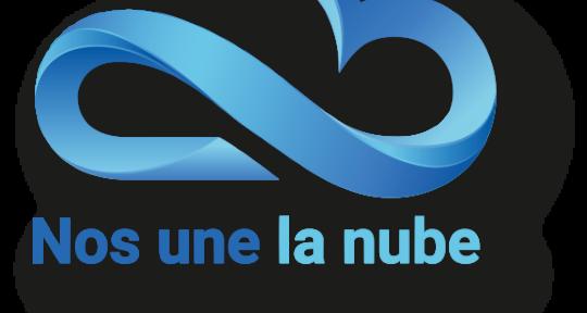 Diseño web - Nosunelanube